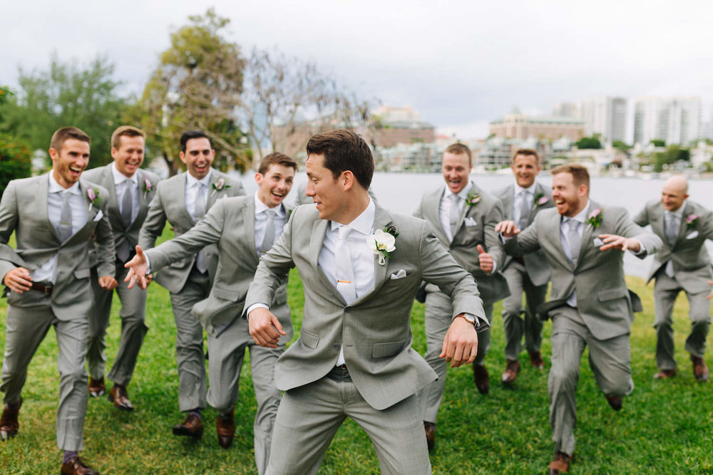 generation-tux-grey-groomsmen-suits