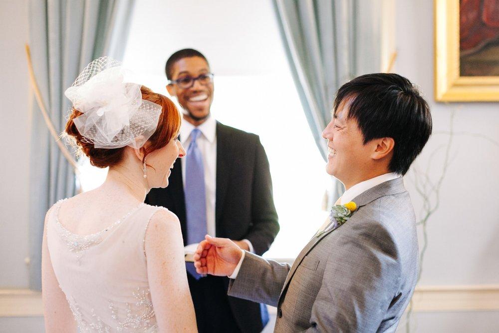 Washington DC Wedding | Jake & Katie | Tampa Bay Wedding Photographers | St. Pete Wedding Photographers | Florida Wedding Photographers