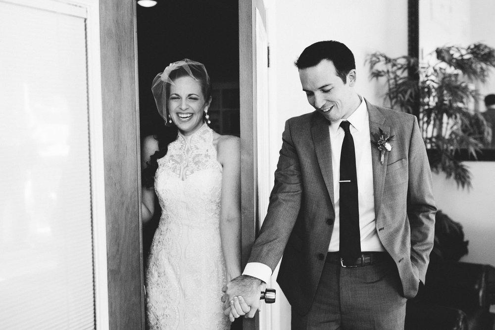 florida-wedding-photographers-tampa-wedding-photographers_008.jpg