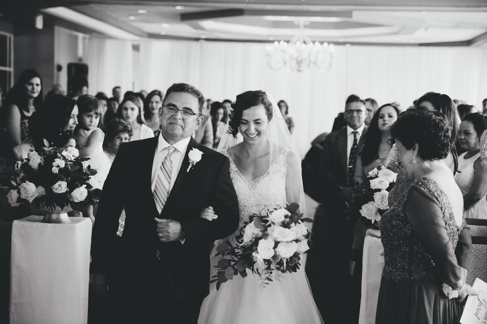 Jared _ Melissa - Ceremony - Jake _ Katie Photography_079.jpg