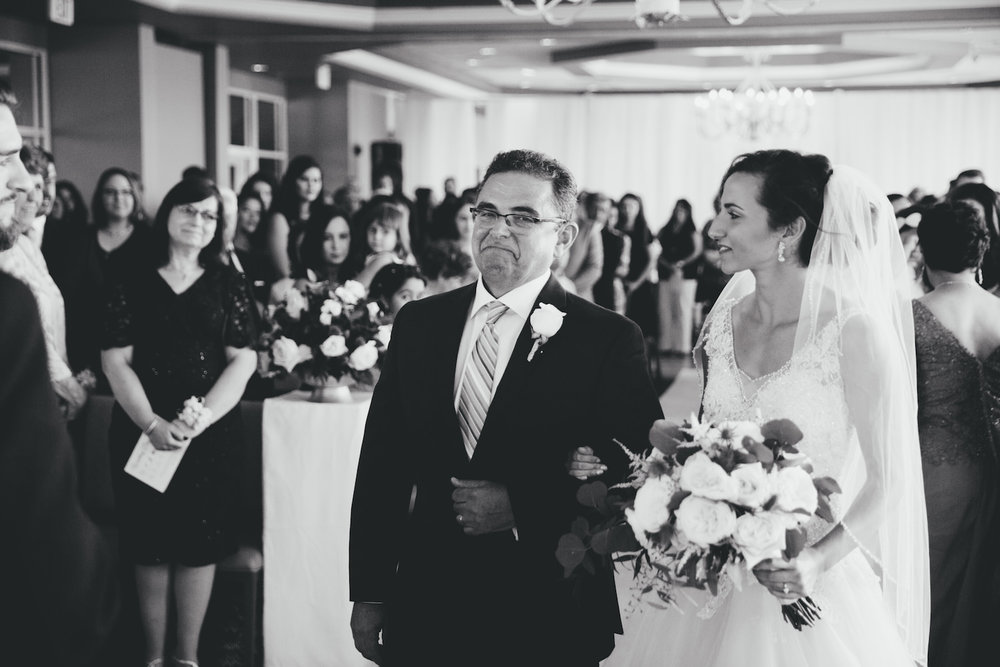 Jared _ Melissa - Ceremony - Jake _ Katie Photography_080.jpg
