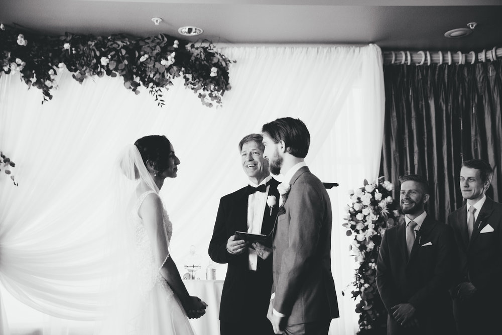 Jared _ Melissa - Ceremony - Jake _ Katie Photography_126.jpg