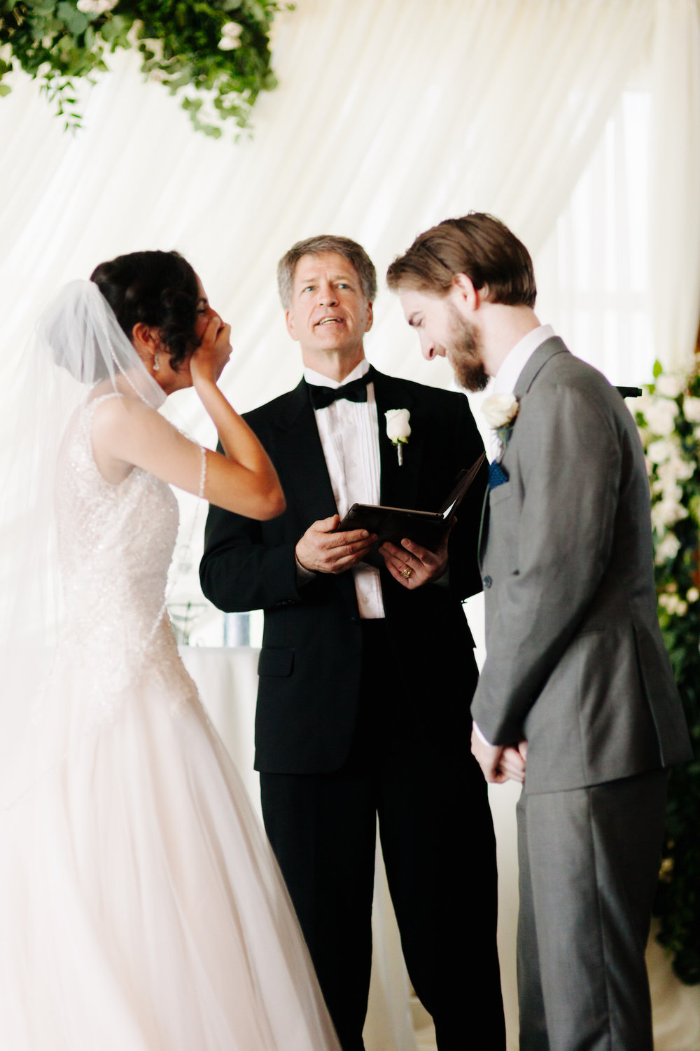 Jared _ Melissa - Ceremony - Jake _ Katie Photography_129.jpg
