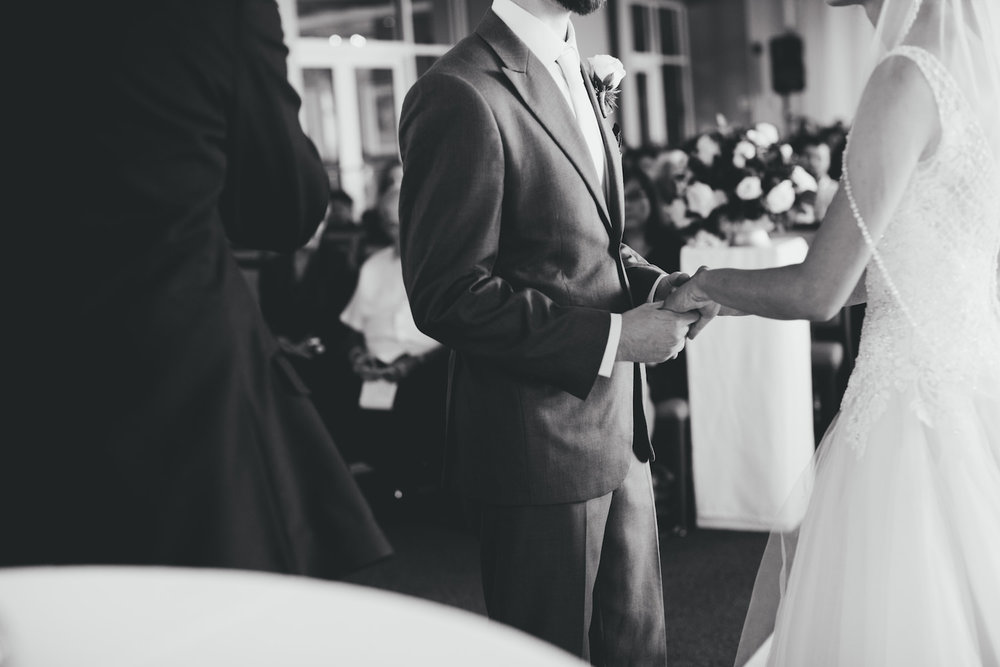 Jared _ Melissa - Ceremony - Jake _ Katie Photography_157.jpg