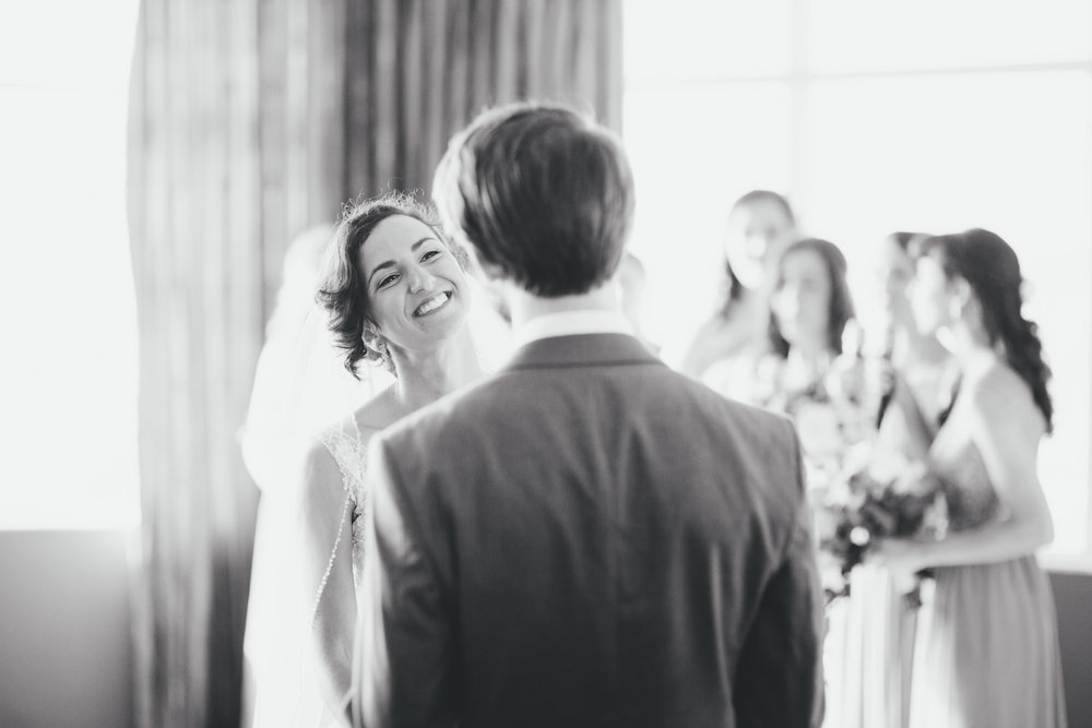 Jared _ Melissa - Ceremony - Jake _ Katie Photography_213.jpg