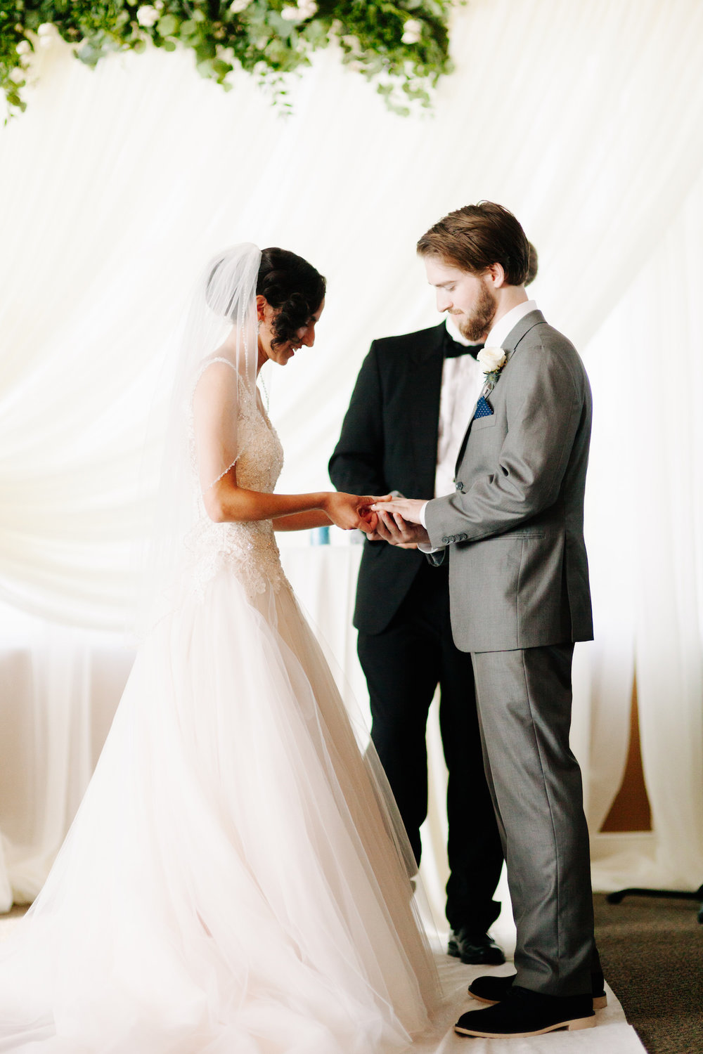 Jared _ Melissa - Ceremony - Jake _ Katie Photography_182.jpg