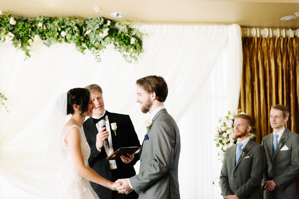 Jared _ Melissa - Ceremony - Jake _ Katie Photography_238.jpg