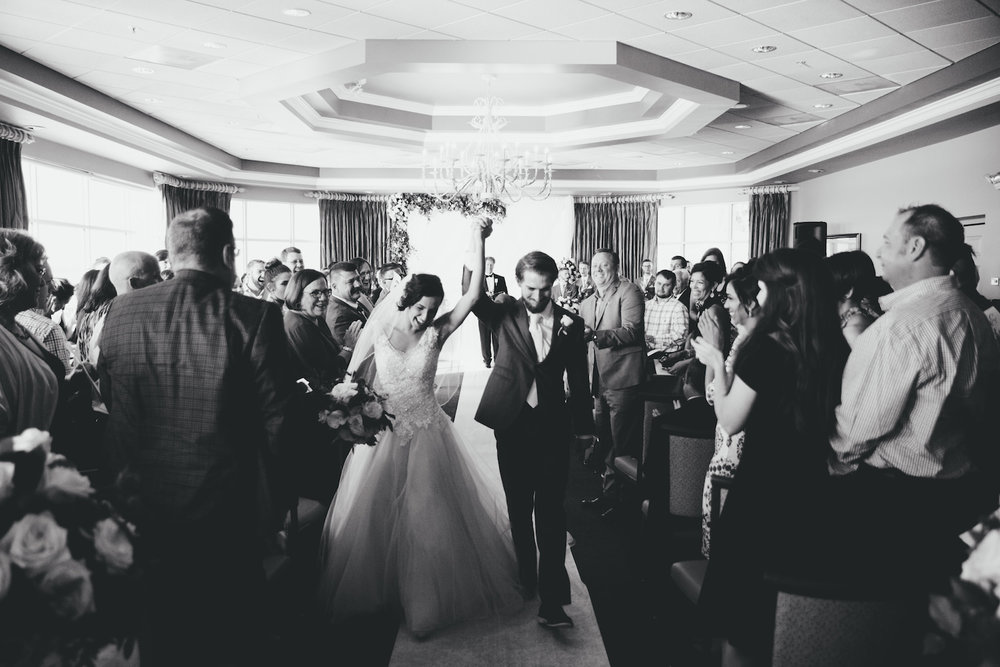 Jared _ Melissa - Ceremony - Jake _ Katie Photography_261.jpg