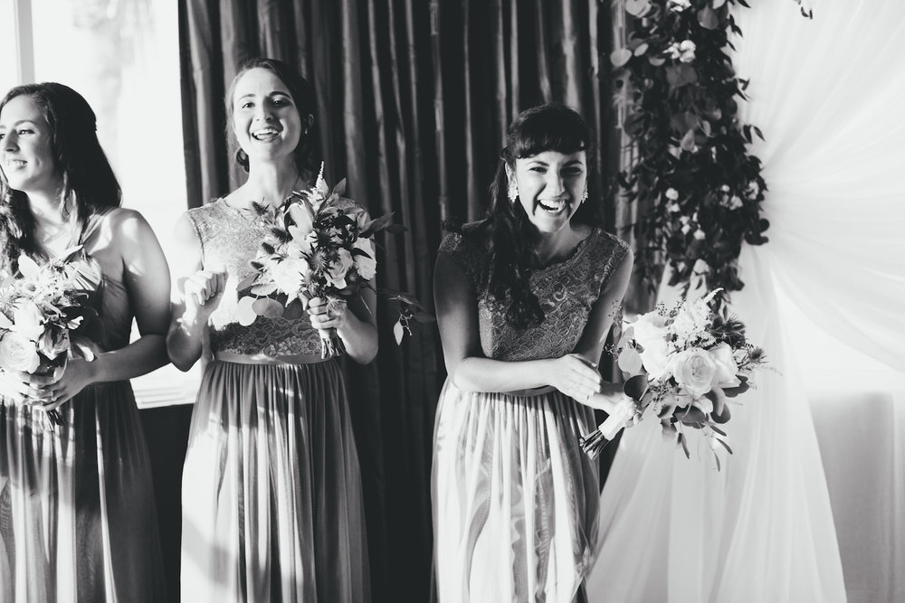 Jared _ Melissa - Ceremony - Jake _ Katie Photography_264.jpg