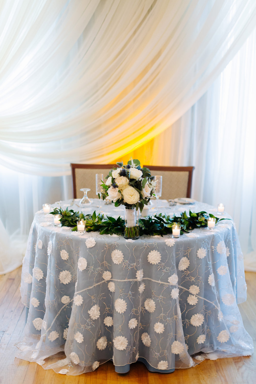 Jared _ Melissa - Reception - Jake _ Katie Photography_009.jpg