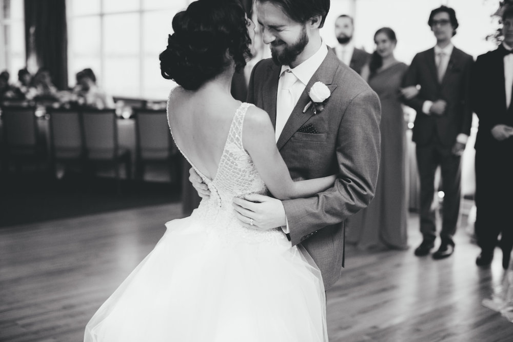 Jared _ Melissa - Reception - Jake _ Katie Photography_132.jpg