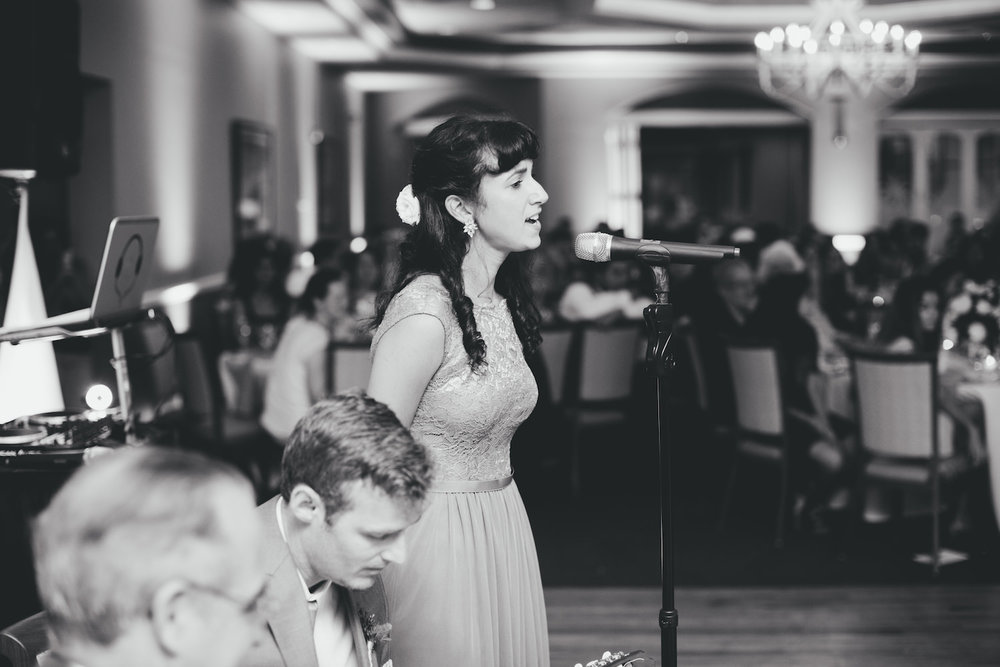 Jared _ Melissa - Reception - Jake _ Katie Photography_139.jpg