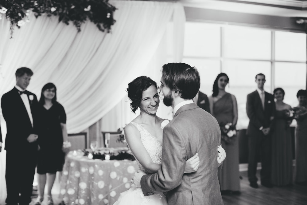 Jared _ Melissa - Reception - Jake _ Katie Photography_146.jpg
