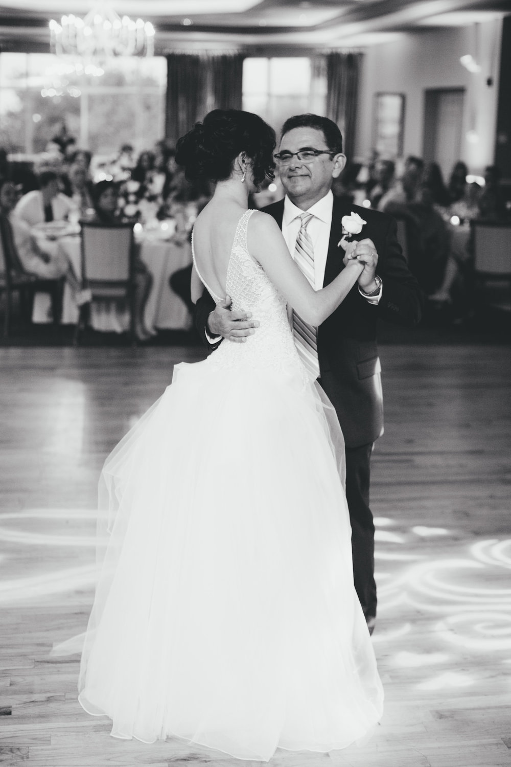 Jared _ Melissa - Reception - Jake _ Katie Photography_156.jpg