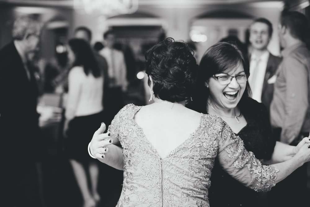 Jared _ Melissa - Reception - Jake _ Katie Photography_289.jpg
