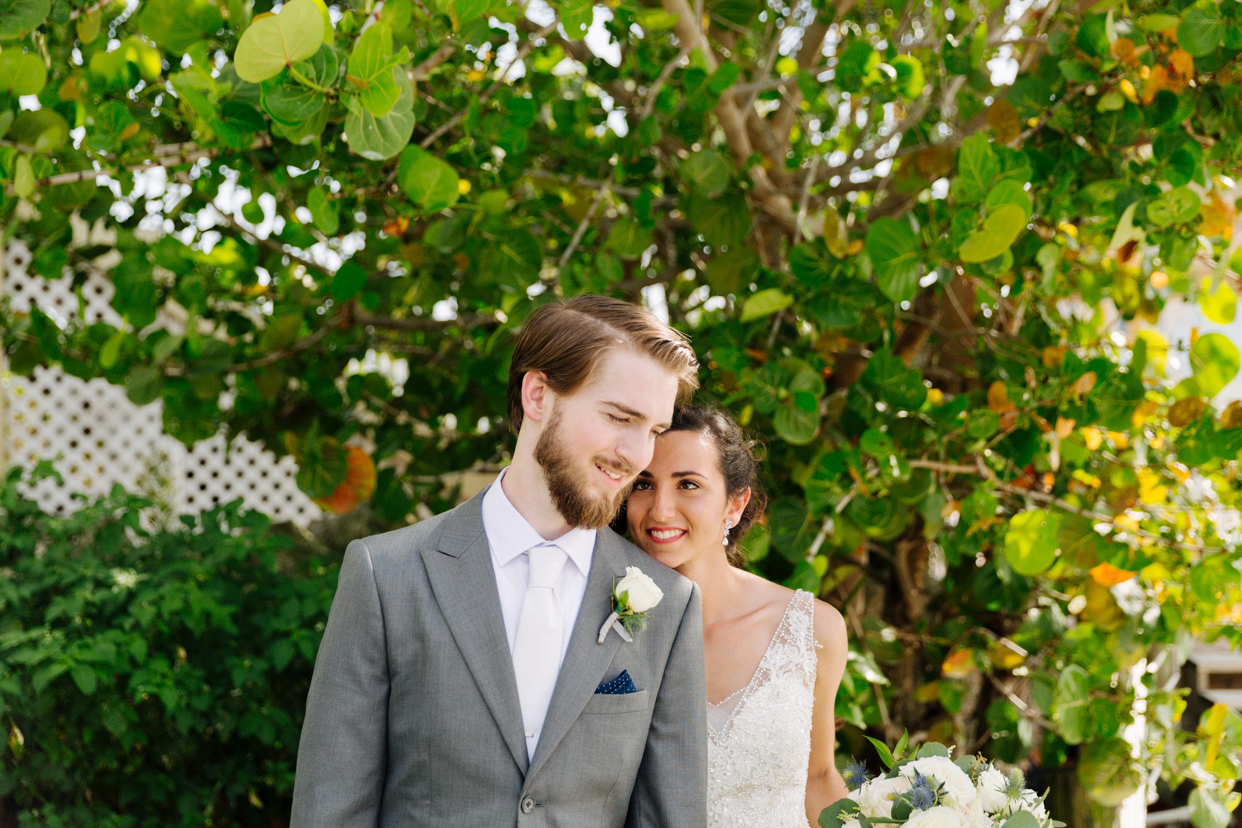 Katie kirtland wedding