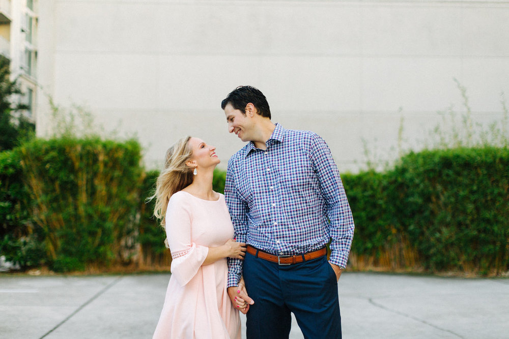 Miguel & Danielle - Engagement - Jake & Katie Photography_035.jpg