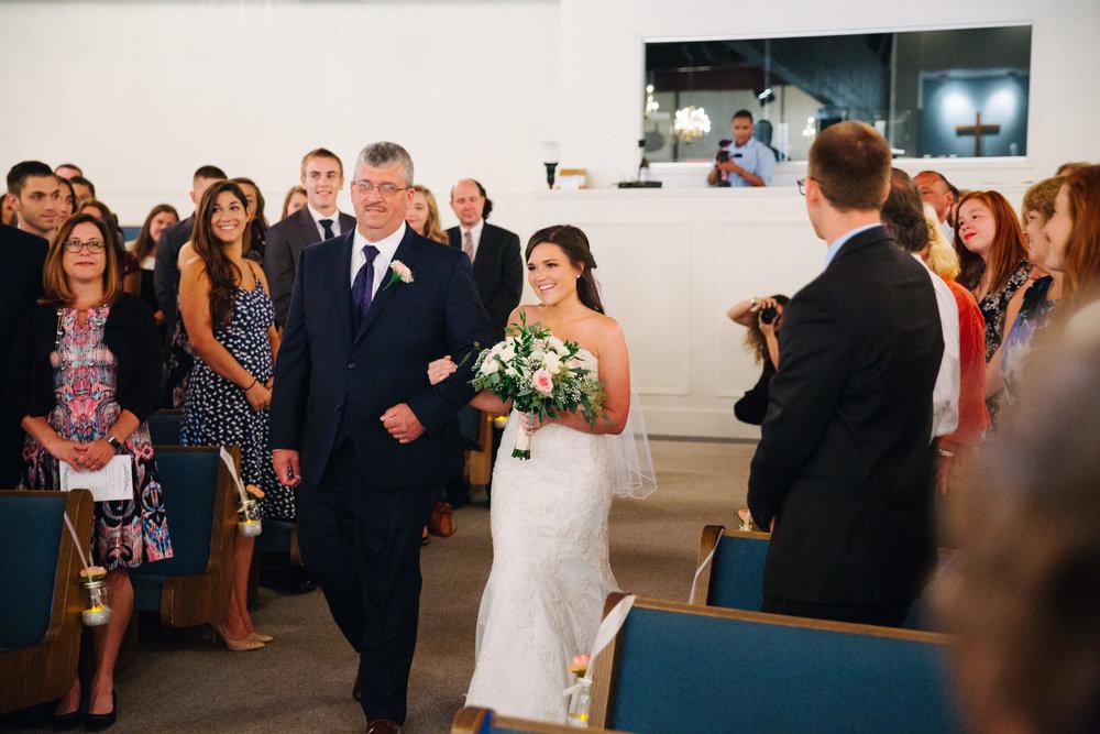 Tyler & Debra - Ceremony - Jake & Katie Photography_074.jpg
