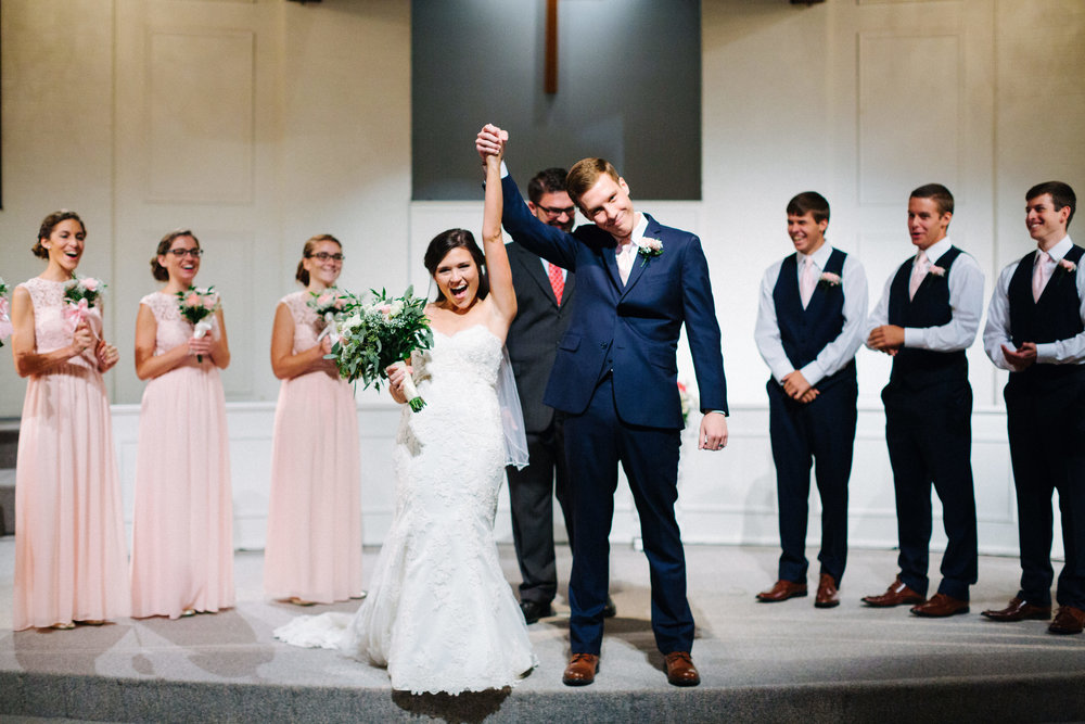 Tyler & Debra - Ceremony - Jake & Katie Photography_193.jpg