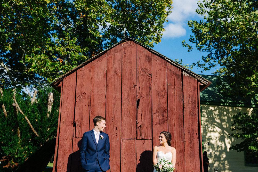 Tyler & Debra - Portraits - Jake & Katie Photography_301.jpg