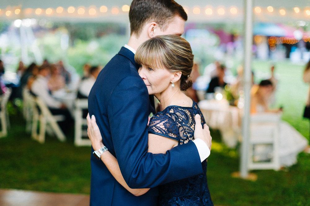 Tyler & Debra - Reception - Jake & Katie Photography_227.jpg