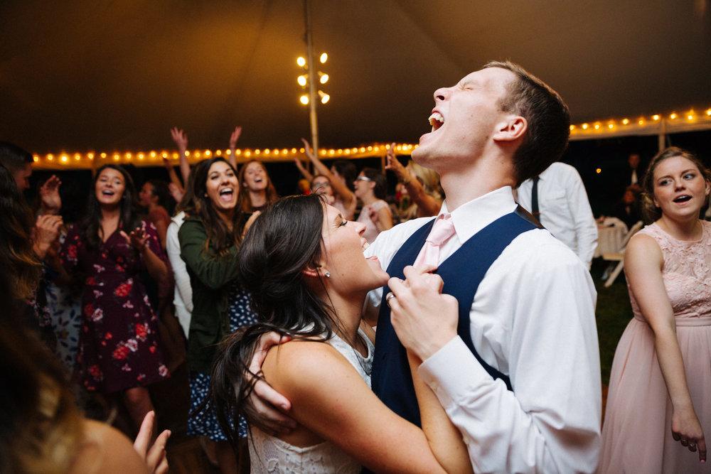 Tyler & Debra - Reception - Jake & Katie Photography_397.jpg