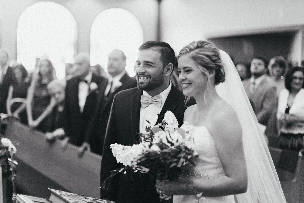 Ivan & Hannah - Ceremony - Jake & Katie Photography_087.jpg