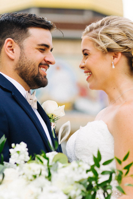 Ivan & Hannah - Portraits - Jake & Katie Photography_134.jpg