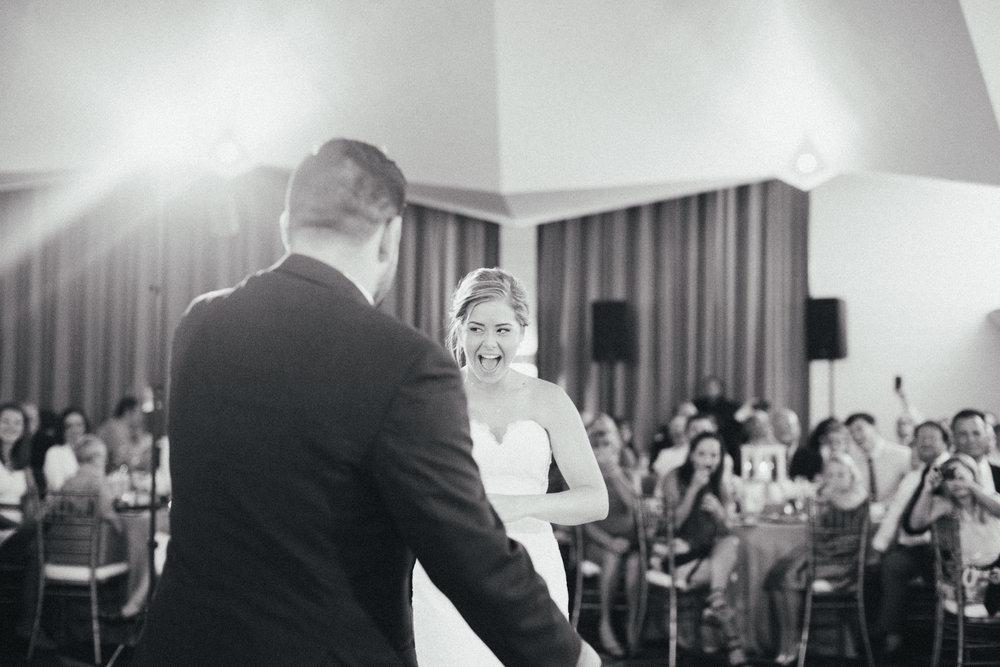 Ivan & Hannah - Reception - Jake & Katie Photography_154.jpg