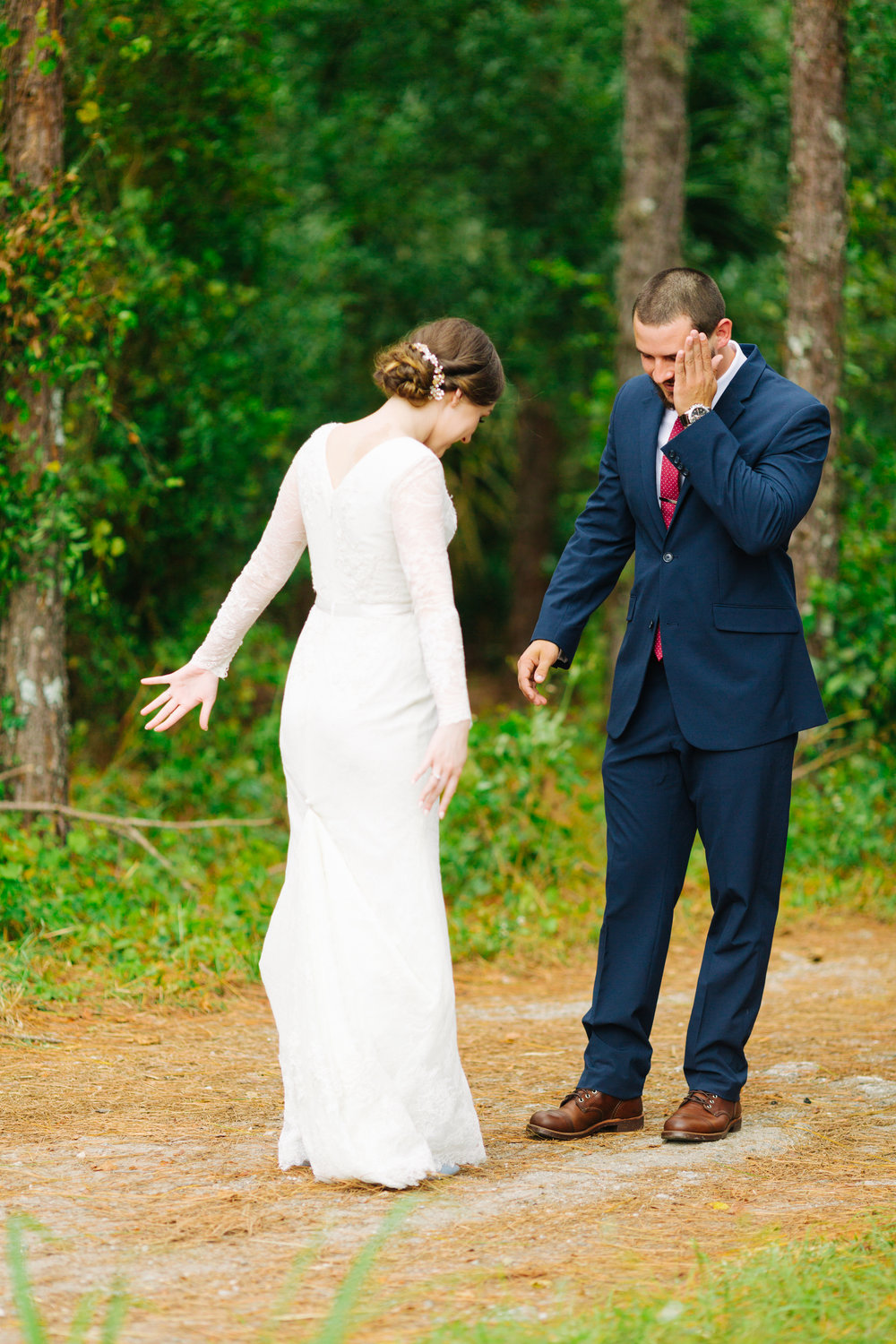 Caleb & Arielle's Wedding - Portraits - Jake & Katie Photography_013.jpg