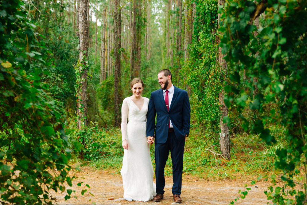 Caleb & Arielle's Wedding - Portraits - Jake & Katie Photography_020.jpg