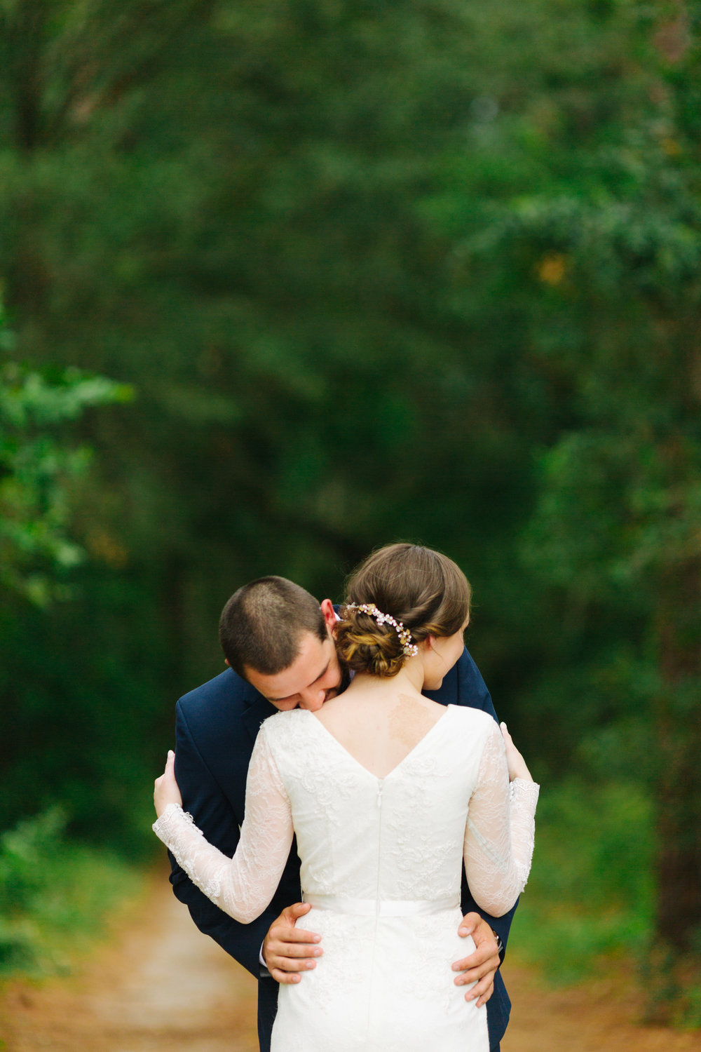 Caleb & Arielle's Wedding - Portraits - Jake & Katie Photography_033.jpg