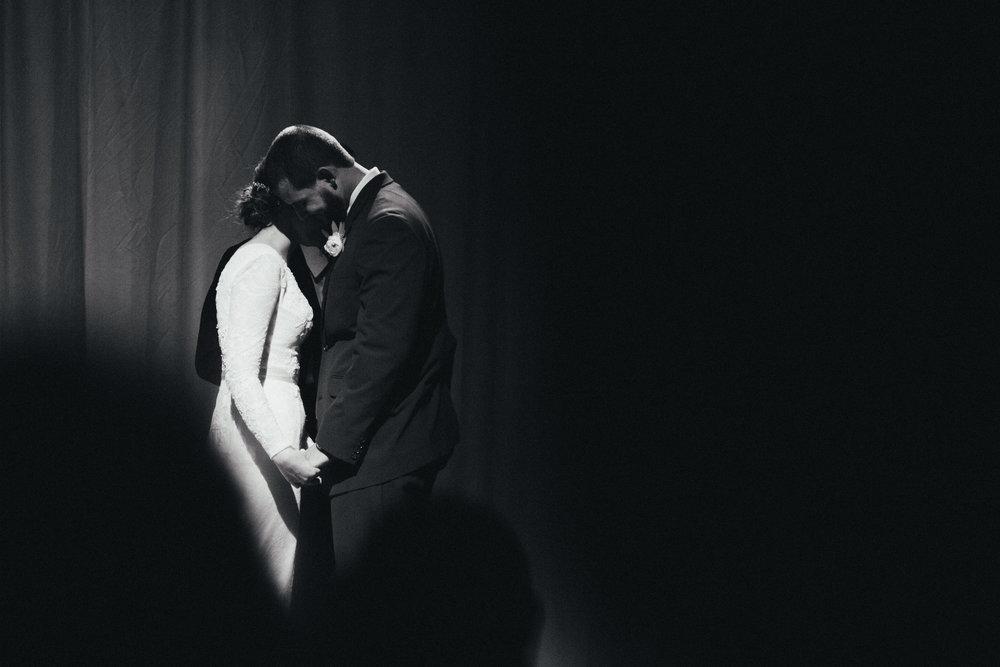 Caleb & Arielle's Wedding - Ceremony - Jake & Katie Photography_162.jpg