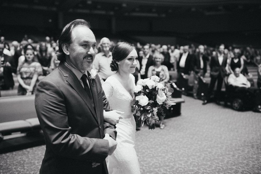 Caleb & Arielle's Wedding - Ceremony - Jake & Katie Photography_075.jpg