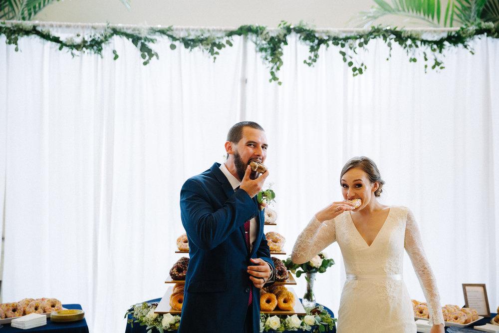 Caleb & Arielle's Wedding - Reception - Jake & Katie Photography_085.jpg