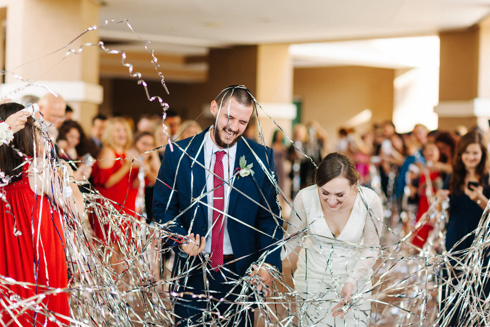Caleb & Arielle's Wedding - Reception - Jake & Katie Photography_285.jpg
