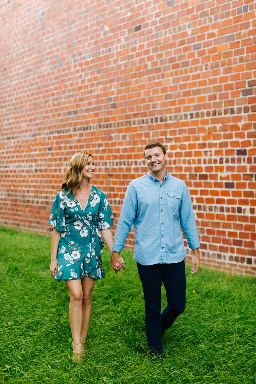 Matt _ Katie - Engagement - Jake _ Katie Photography_019.jpg