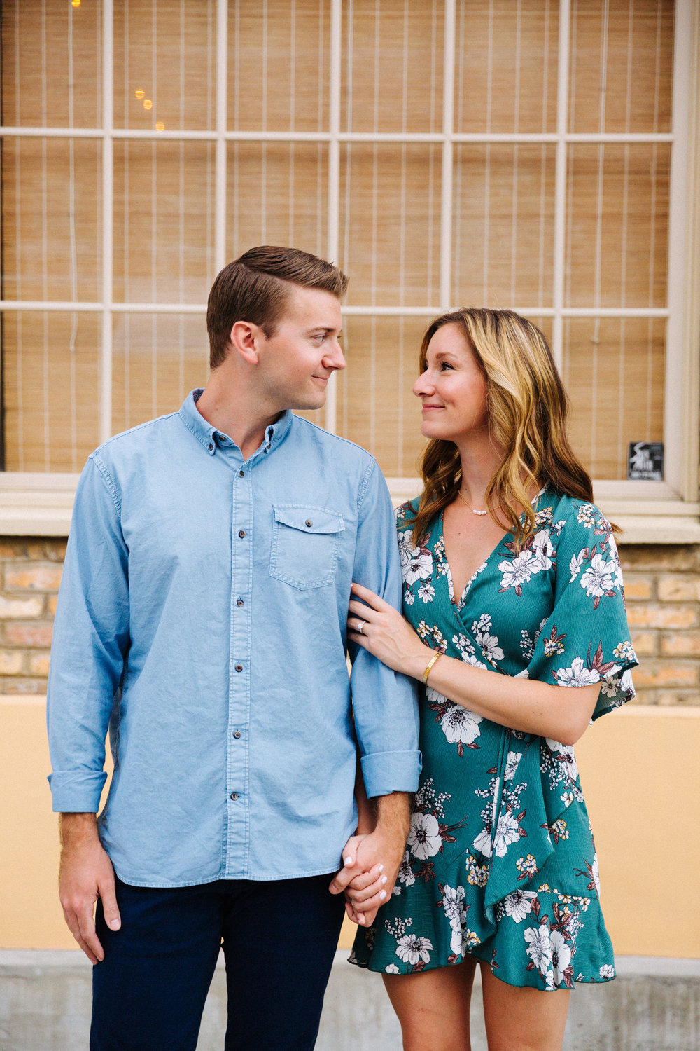 Matt _ Katie - Engagement - Jake _ Katie Photography_056.jpg