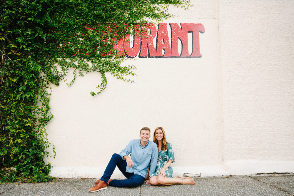 Matt _ Katie - Engagement - Jake _ Katie Photography_059.jpg