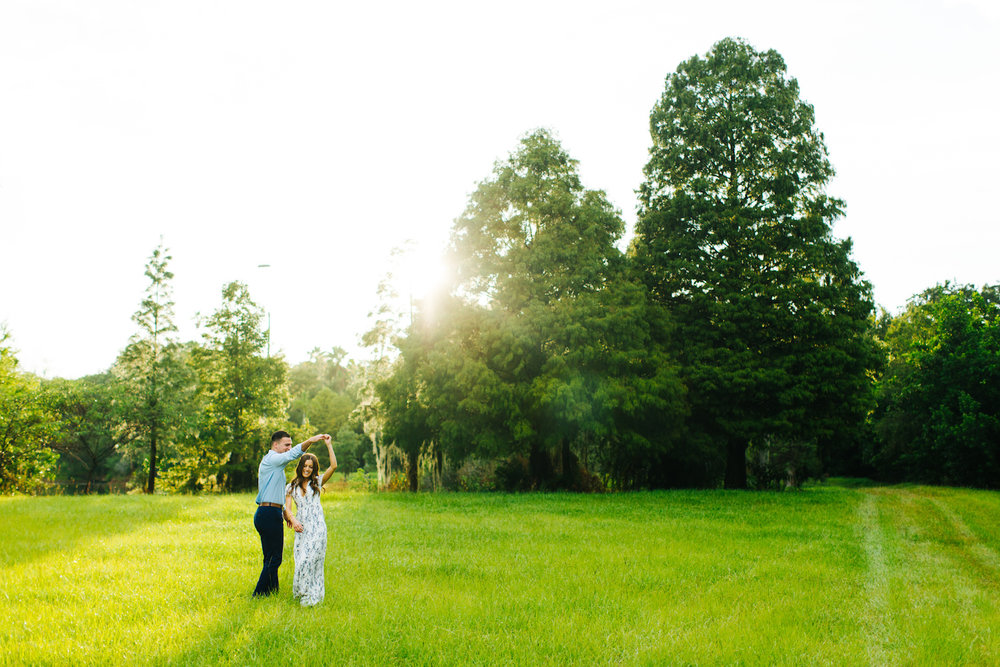 Daniel  Rebecca - Engagement - Jake  Katie Photography-016.jpg