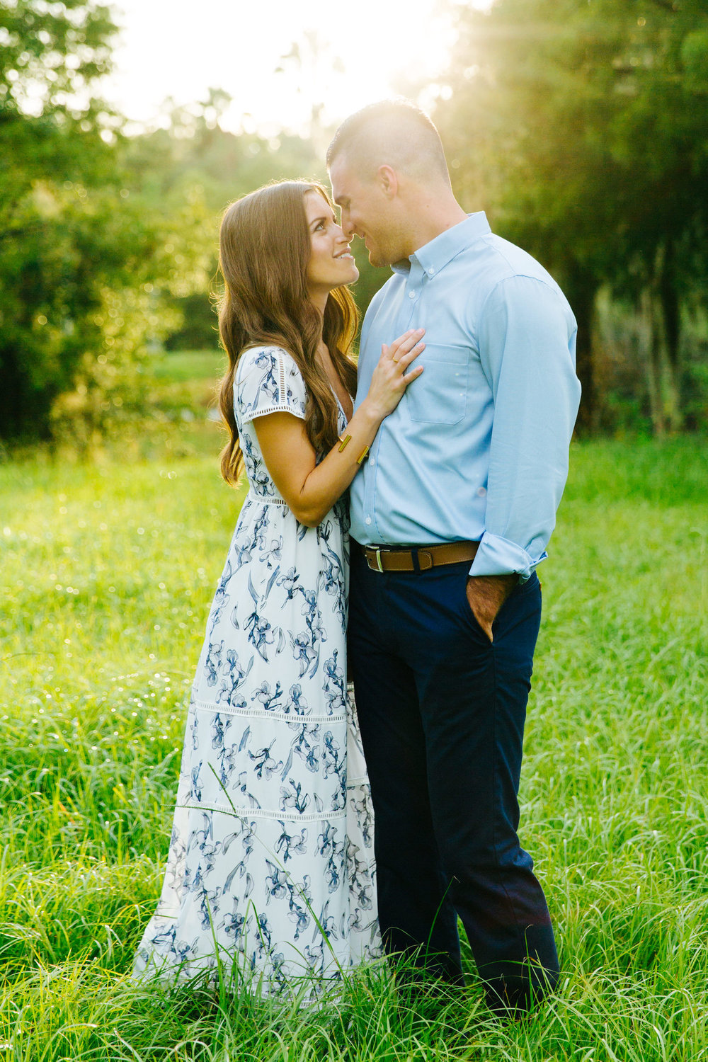 Daniel  Rebecca - Engagement - Jake  Katie Photography-048.jpg