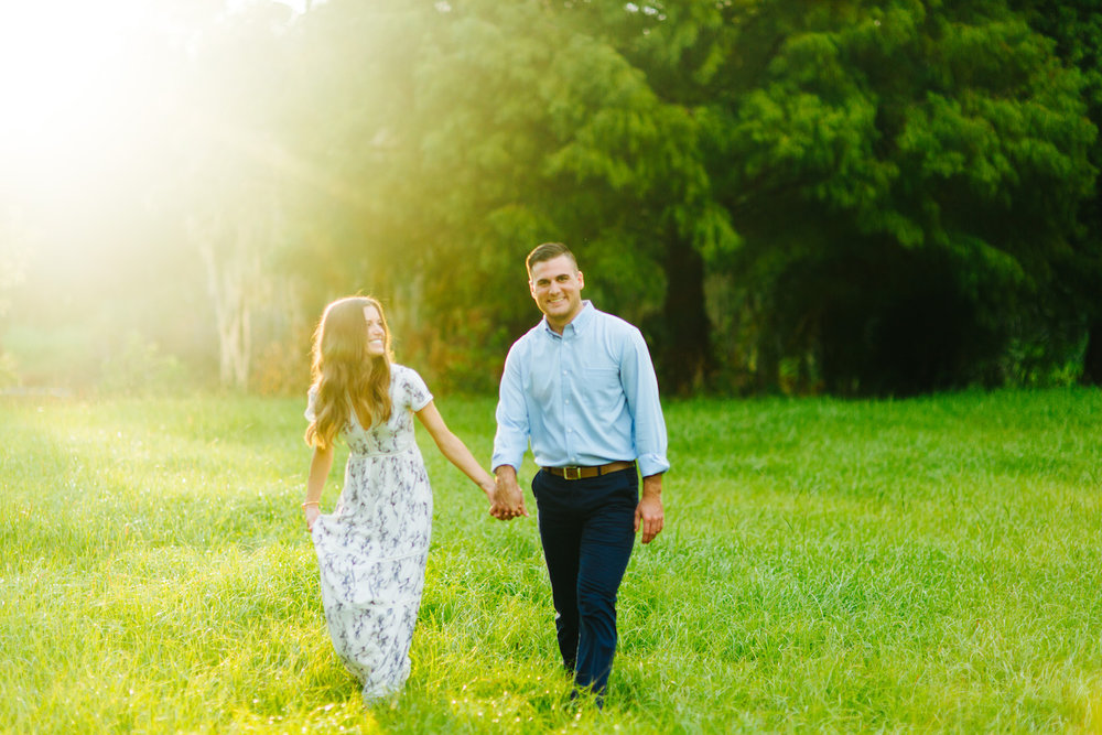Daniel  Rebecca - Engagement - Jake  Katie Photography-054.jpg