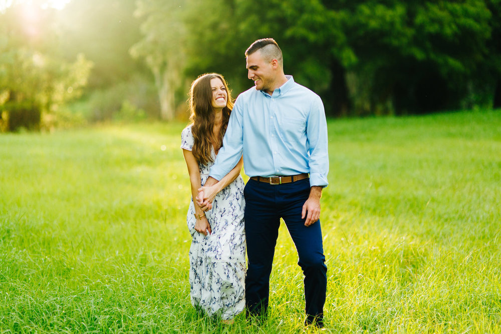 Daniel  Rebecca - Engagement - Jake  Katie Photography-056.jpg