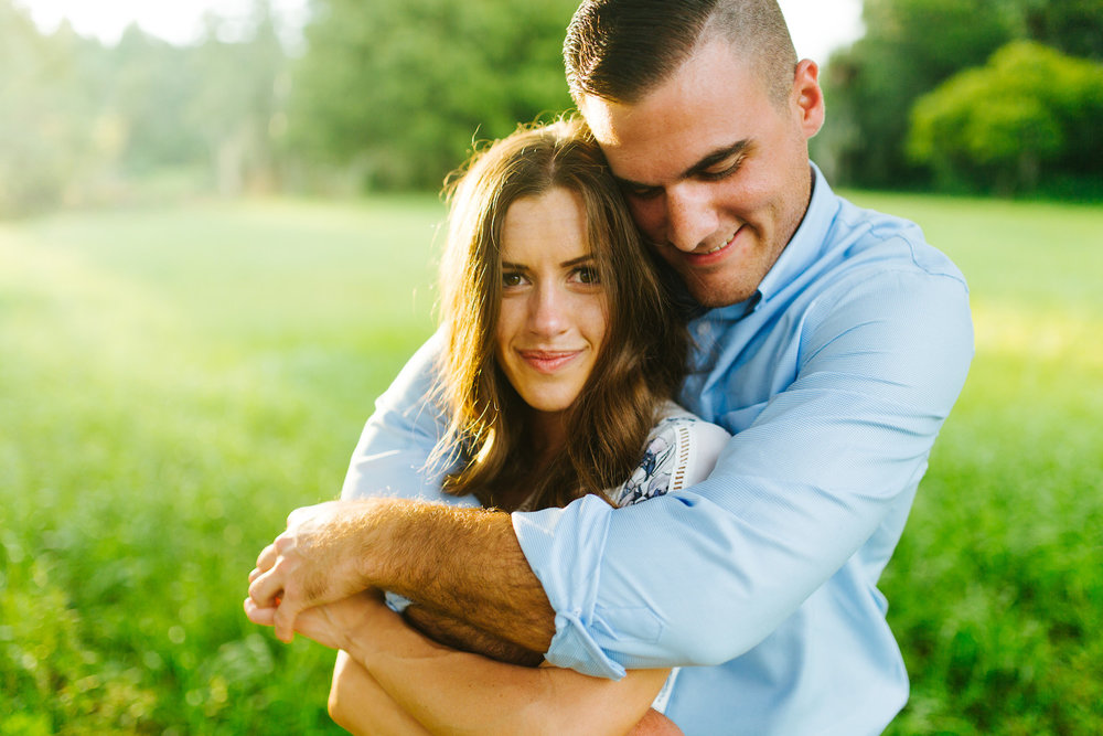 Daniel  Rebecca - Engagement - Jake  Katie Photography-068.jpg