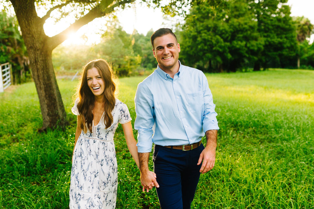 Daniel  Rebecca - Engagement - Jake  Katie Photography-075.jpg