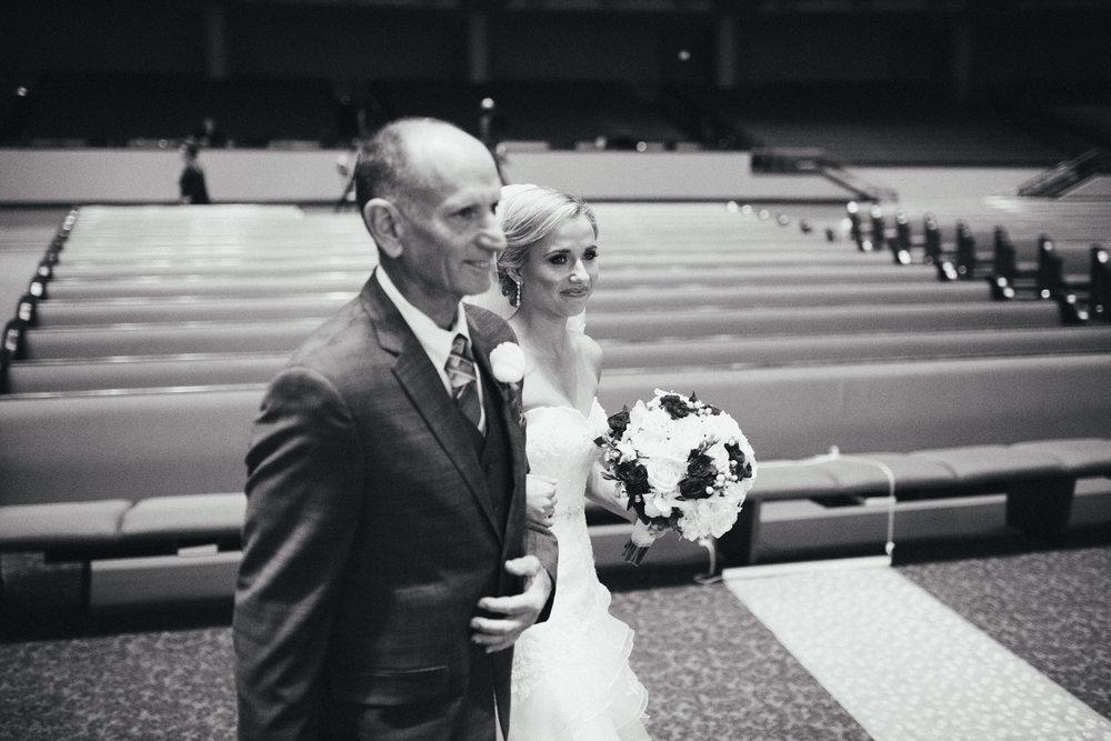 Andrew & Bonnie - Ceremony - Jake & Katie Photography_065.jpg