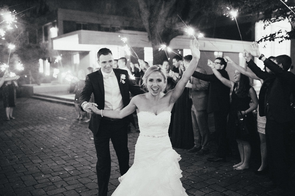 Andrew & Bonnie - Reception - Jake & Katie Photography_615.jpg