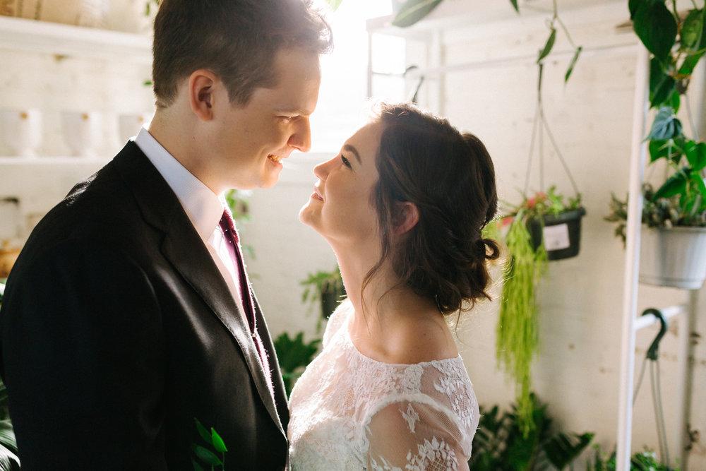 Alex & Anna -  Highlights - Jake & Katie Photography_042.jpg