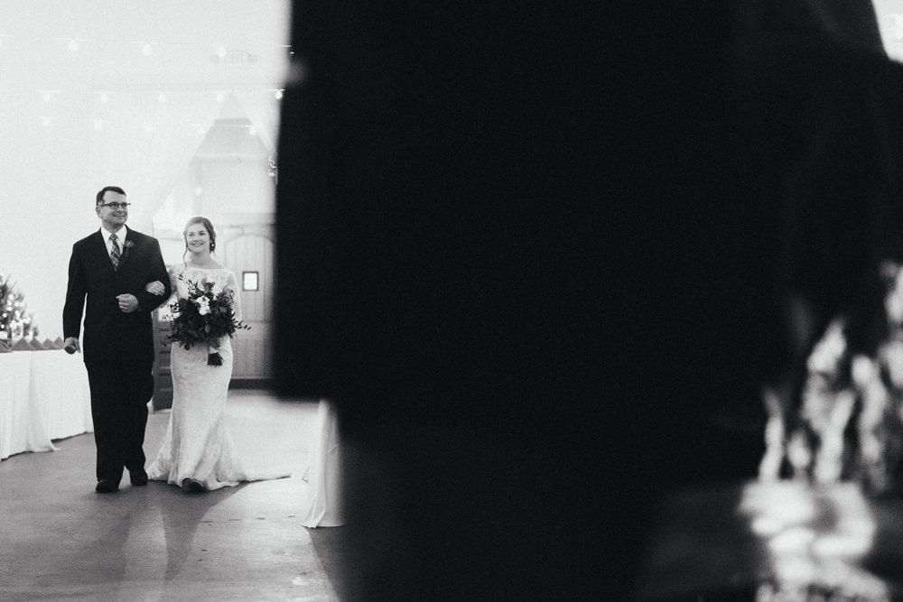Alex & Anna -  Highlights - Jake & Katie Photography_104.jpg