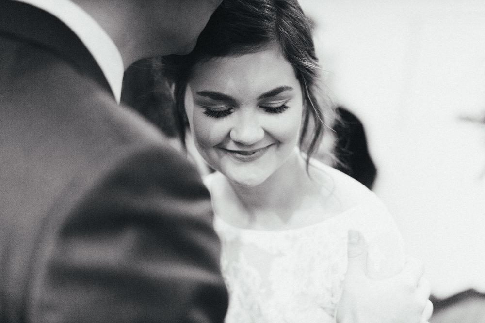 Alex & Anna -  Highlights - Jake & Katie Photography_121.jpg